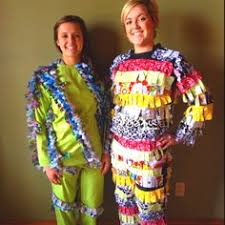 cajun mardi gras costumes for sale mardi gras chaps and vest for sale on at coudre mardi gras on