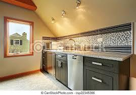 green kitchen cabinets green kitchen cabinets with back splash trim