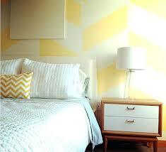 Full Size Upholstered Headboard by Orange Upholstered Headboard U2013 Senalka Com