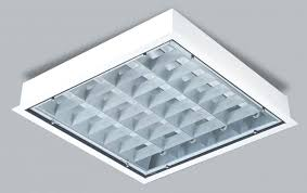 Fluorescent Kitchen Lights Ceiling Fluorescent Ceiling Lights For Kitchens Fixtures Kitchen