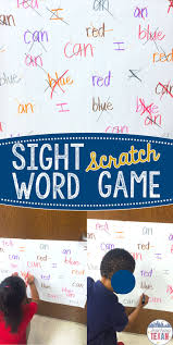 Fancy Word For Cashier Best 20 Sight Word Games Ideas On Pinterest Word Games