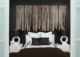wall decor ideas for bedroom the of wall modern wall decor ideas and how to hang