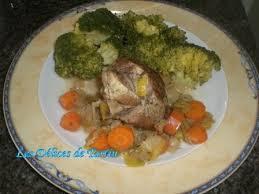 cuisiner sans graisse recettes cuisson sans graisse tous les messages sur cuisson sans graisse