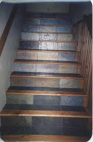 Laminate Flooring Nose For Stairs 73 Best Home Decor Split Level Stairs Landing Images On Pinterest