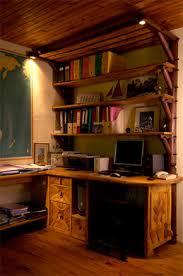 ensemble bureau biblioth ue agencement d un ensemble bureau bibliothèque de style anglais m