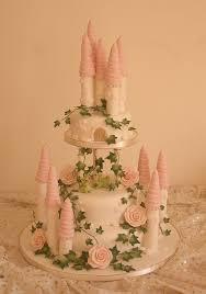 Wedding Cake Castle Wedding Cakes Disney Wedding Cakes Toppers Disney Wedding Cakes