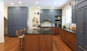 home design studio white plains best 15 interior designers and decorators in white plains ny houzz