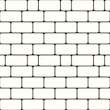 v ray bercon tile v ray for modo chaos group help
