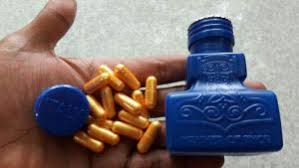 apotik cinta jual obat hammer of thor di solo cod