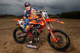 transworld motocross pin up jeffrey herlings injury update 2017 transworld motocross