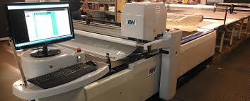 Commercial Fabric Cutting Table Colorado Contract Cut U0026 Sew Cutting U0026 Sewing Manufacturing In