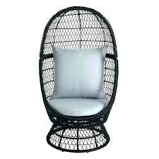 siege oeuf pas cher fauteuil oeuf exterieur chaise oeuf suspendu chaise oeuf pas cher