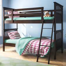 Furniture Your Zone Bunk Bed by Kids Furniture Buy Kids Furniture Kids Storage Online In India