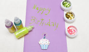 card templates beautiful greeting cards find this pin and