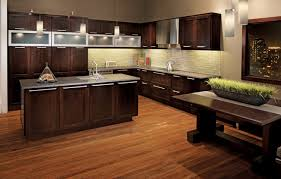 Oak Kitchen Design by Kitchen Ideas Kitchen Design Kitchen Cabinets Kitchen Advantage