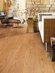 20 best laminate flooring ideas images on flooring