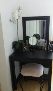 Makeup Tables Makeup Vanity Vanity Makeup Tables With Lights For Salemakeup