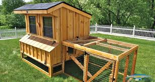quaker chicken coop chicken houses for sale horizon structures