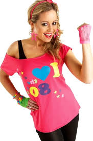 plus size 80 s fancy dress ideas best dressed