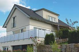 Haus Mit Einliegerwohnung Einfamilienhaus U201eklassiker U201c Mit Satteldach U2013 Mörth U0026 Stocker