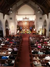 st john u0027s evangelical lutheran church news u0026 upcoming events