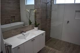 timber tiles nerang tiles floor tiles u0026 wall tiles gold coast