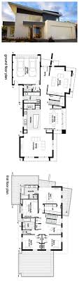 plans for a house 77 best l shape house plans images on pinterest floor plans house