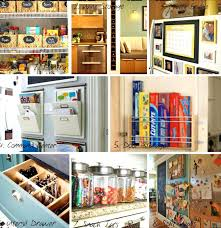 diy kitchen organization ideas fascinating diy organizing kitchen cabinets diy kitchen organizer