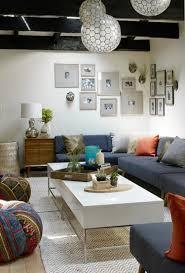 de blasio family receives 65k in furniture to adorn gracie
