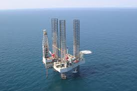 pictures and images for oil and gas exploration and production