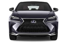 lexus speakers philippines 2015 lexus nx300h reviews and rating motor trend