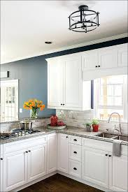 clear coat for cabinets best clear coat for painted kitchen cabinets full size of paint to