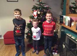 christmas jumper day even more of your photos daily post