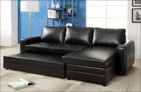 White Sectional Sofa With Chaise Living Room Chocolate Sectional Sofa Black Sectional With