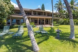home of the hula moon luxury retreats