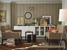 cowhide rug living room ideas best cowhide rug living room 1777 green way parc
