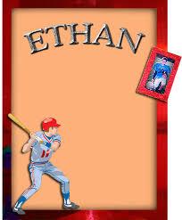 bat mitzvah sign in boards baseball theme bar and bat mitzvah ideas it up