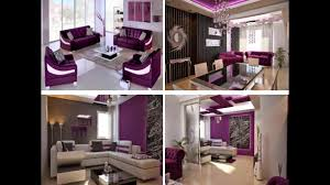 purple house color purple color interior design 5 ideas
