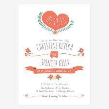 wedding invite verbiage stylish casual wedding invite wording compilation on wow