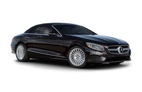 mercedes amg lease specials 2017 mercedes s550 cabriolet