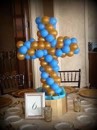 74 best balloon archways u0026 designs images on pinterest balloons