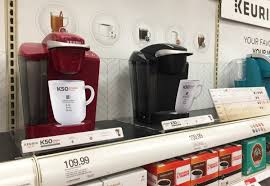 target black friday 2017 keurig top 20 target black friday deals for 2016 the krazy coupon lady