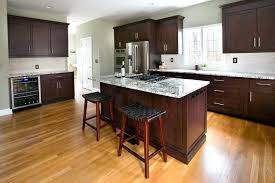 Kitchen Cabinets Ct Discount Kitchen Cabinets Ct Home Decorating Ideas