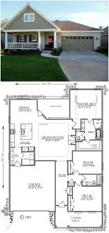 best bungalow floor plans uncategorized californian bungalow floor plan best within