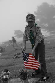 93 best boy scouts images on pinterest boy scouts eagle scout