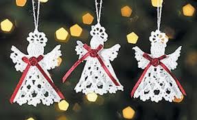 ornament sets wikii
