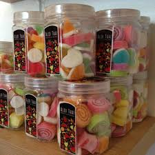 Ice Chips Candy Where To Buy Candyland Philippines Home Facebook