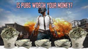 is pubg worth it is pubg worth it 2017 youtube