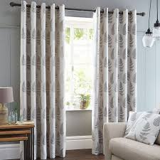 Sale Ready Made Curtains 12 Best Kitchen Curtains Images On Pinterest Kitchen Curtains