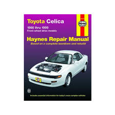28 86 toyota pickup factory service manual 118708 chilton